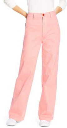 Billabong Sunshine Day Pants