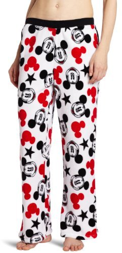 Briefly Stated Juniors Pant