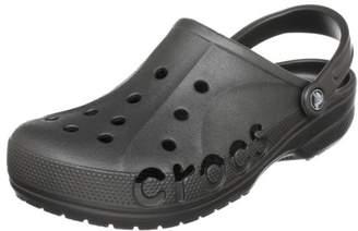 Crocs Unisex Baya (Unisex) Clog/Mule Men's 9