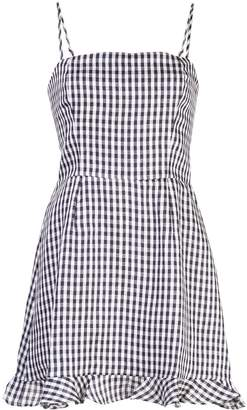 Reformation Kiernan dress