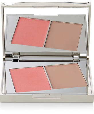 Smith & Cult - Book Of Sun: Chapter 1 Blush And Bronzer Palette - Peach
