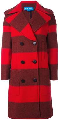 MiH Jeans 'Richards' coat
