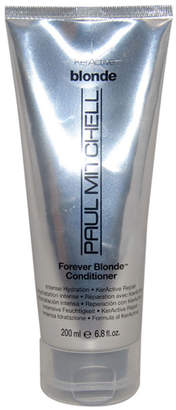 Paul Mitchell 6.8Oz Keractive Forever Blonde Conditioner