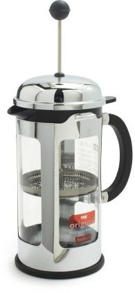 Bodum Chambord French Press with Timer