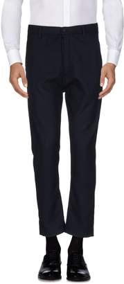 Daniele Alessandrini Casual pants - Item 13018210LE