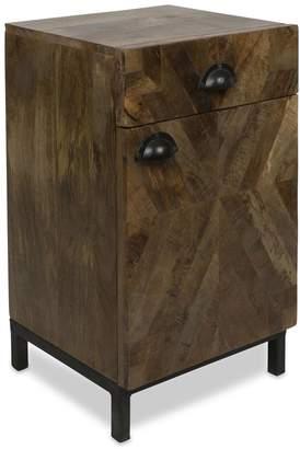 Home & Giftware Ajara Bedside Table
