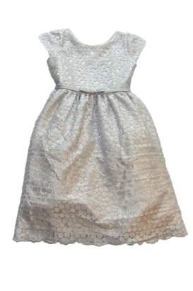 Sweet Kids Sweet Dress