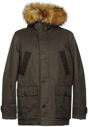 Whistles Jacket
