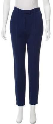 Barbara Bui High-Rise Skinny Pants w/ Tags