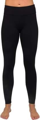 Danskin Women's Ankle Leggings
