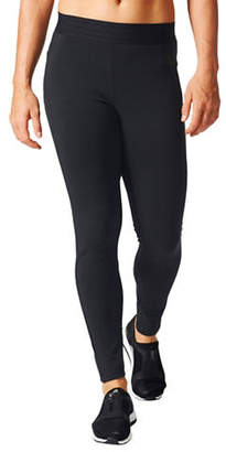 adidas Sport ID Jersey Tights