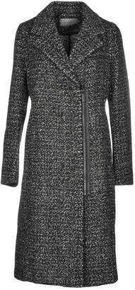 Calvin Klein Jeans Coats - Item 41829181UB