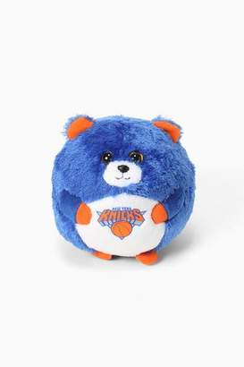 CITYSHOP (シティショップ) - CITYSHOP Beanie Ballz NBA KNICKS
