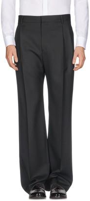 Givenchy Casual pants - Item 13142171IB