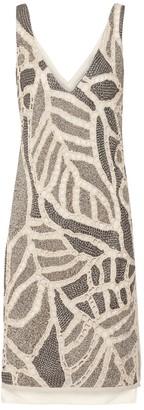 Maiyet Short dresses - Item 34921776AI