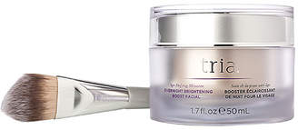 Tria Beauty Overnight Brightening Boost Facial