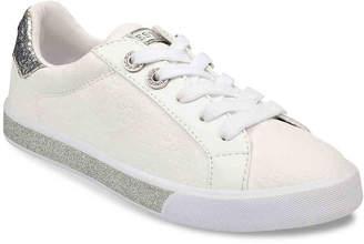 GUESS Meggie Sneaker - Women's