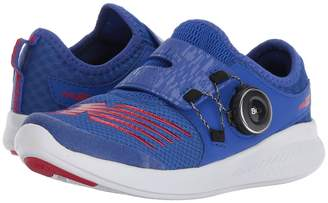 New Balance FuelCore Reveal Boys Shoes