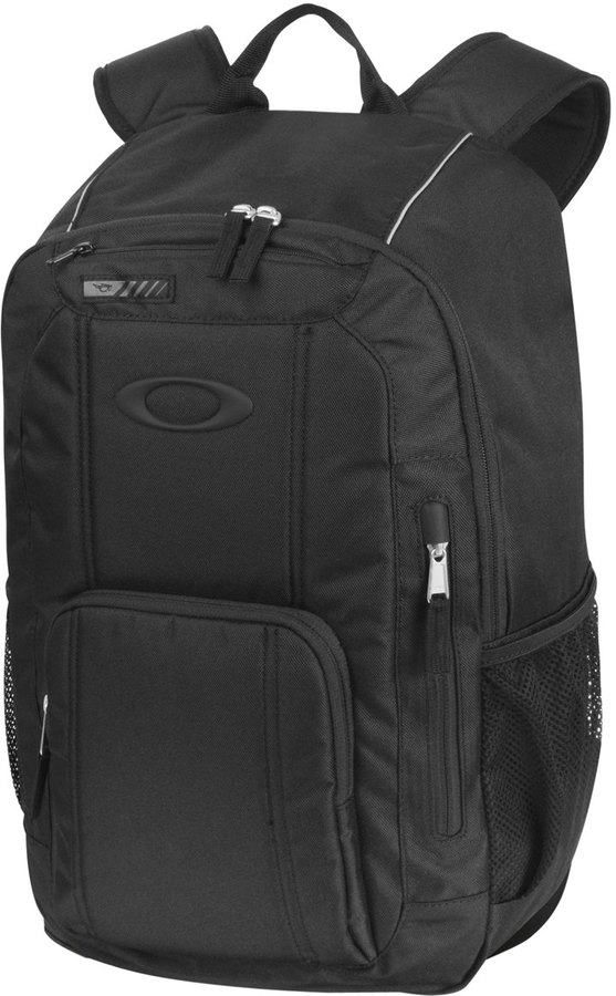 Oakley Oakley Enduro 22L 2.0 Backpack 8161123