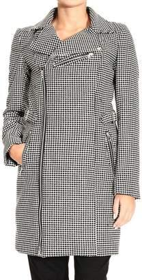 Siviglia Coat