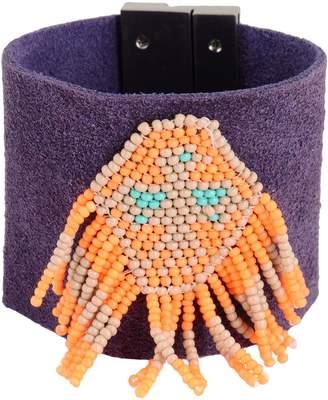 Hipanema Bracelets - Item 50182329