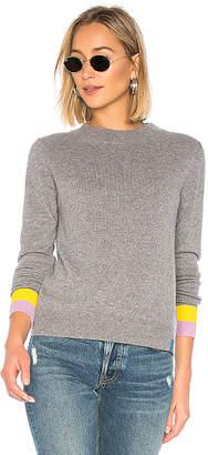 Kule The Moore Sweater