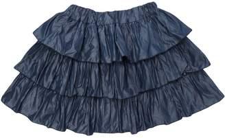 Amina Rubinacci Skirts