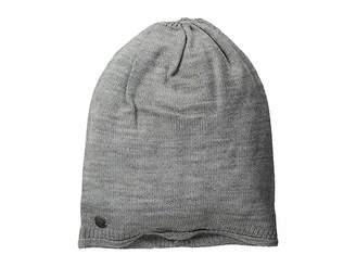 Obermeyer Shine-On Knit Beanie