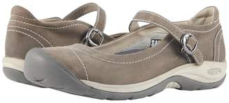 Keen Presidio II MJ Women's Shoes