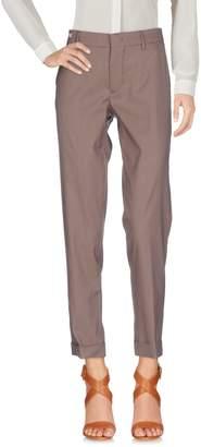 Berwich Casual pants - Item 13083998