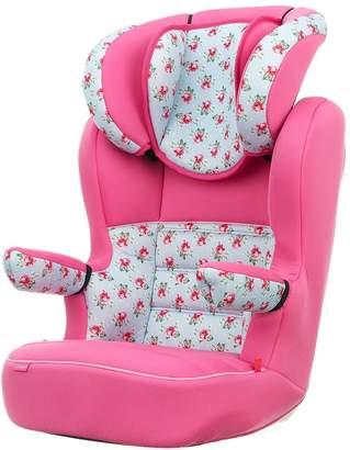 Pink Car Seats - ShopStyle UK