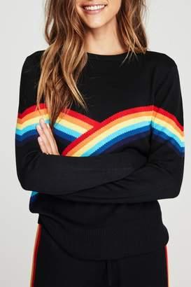 Spiritual Gangster Madeleine Thompson Sweater