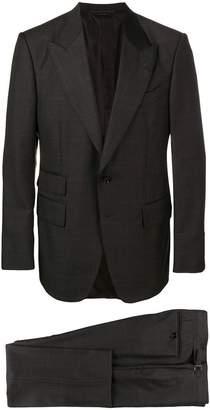 Tom Ford (トム フォード) - Tom Ford フォーマル ツーピース スーツ