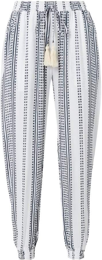 Cool Change Ubud Pants