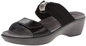 Naot Footwear Women's Pinotage Dress Sandal