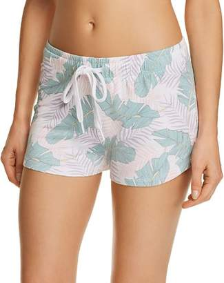 PJ Salvage Beach Please Shorts