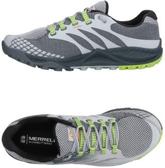 Merrell Low-tops & sneakers - Item 11492209CS