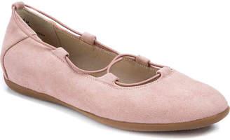 Bare Traps Jackeline Ballet Flat - Women's