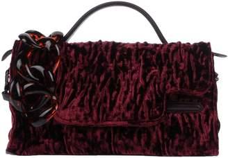 Zanellato Handbags - Item 45403099