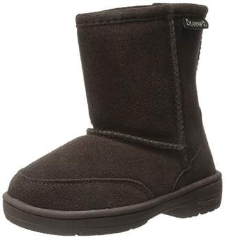 BearPaw Kid's Meadow Toddler Boot