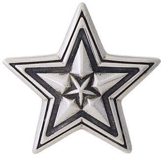 Sanderson Cody Big Star pendant