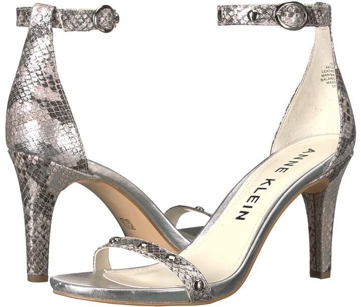 Anne KleinAnne Klein - Ossana Women's Shoes