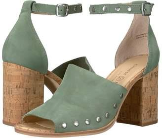Chinese Laundry Savana Sandal High Heels