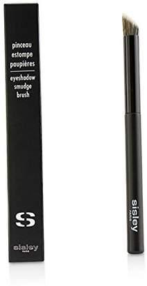 Sisley Pinceau Estompe Paupieres (Eyeshadow Smudge Brush)