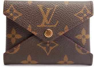 Louis Vuitton Pochette Insert Kirigami Monogram Small