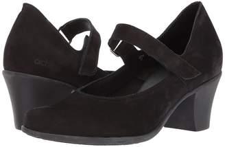 Arche Maora Women's Shoes