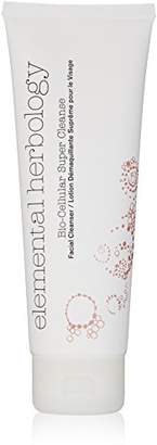 Elemental Herbology Bio-Cellular Super Cleanse Facial Cleanser