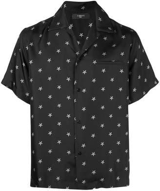 Amiri star shirt