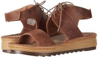 Naot Footwear Alpicola Women's Shoes