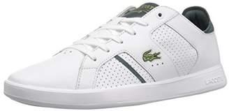 Lacoste Men's Novas CT Sneakers